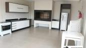 Apartamento 204