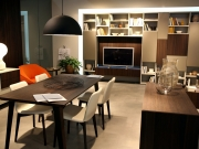 O fenômeno dos apartamentos pequenos