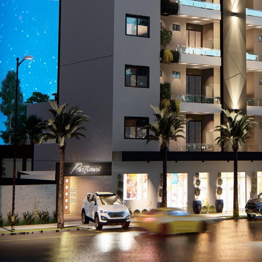 Imagem principal do empreendimento: Edifício Portinari