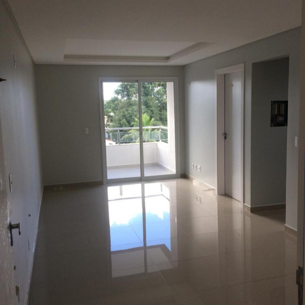 Imagem principal do empreendimento: Apartamento 303 - Ed. Maria Clara