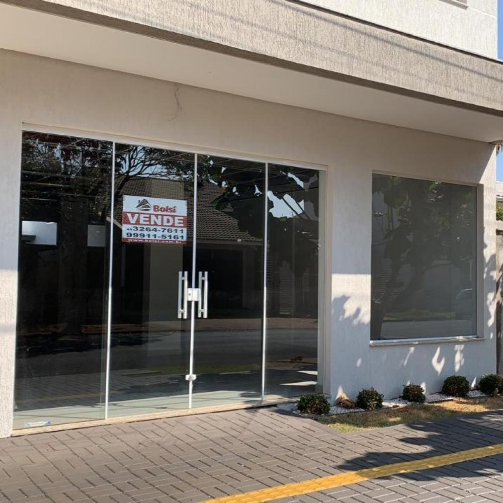 Imagem principal do empreendimento: Sala Comercial Edifício Maria Clara