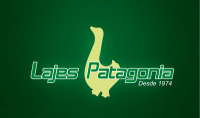 Lajes Patagônia