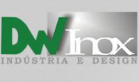 DW Inox