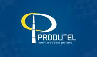 Produtel